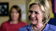 Hillary Clinton keeps tripping over her lies, and this time, she won't be able to juke her way out of it.  The State department, overseen by the Obama administration has finally thrown Hillary under the proverbial bus by admitting that she misled the American public in her email scandal. When