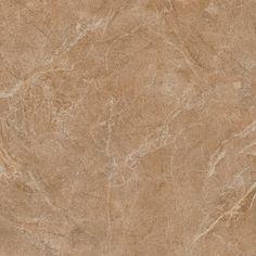 #Ragno #Royale Venato lux 60x60 cm R31H | #Feinsteinzeug #Marmor #60x60 | im Angebot auf #bad39.de 48 Euro/qm | #Fliesen #Keramik #Boden #Badezimmer #Küche #Outdoor