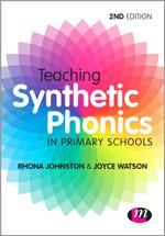 Buy Teaching Synthetic Phonics by Dr Joyce Watson, Rhona Johnston and Read this Book on Kobo's Free Apps. Discover Kobo's Vast Collection of Ebooks and Audiobooks Today - Over 4 Million Titles! Primary School Teacher, Meet The Teacher, Writing Strategies, Teaching Strategies, Teachers Standards, Synthetic Phonics, Educational Assistant, Reading Tutoring, Magnetic Letters