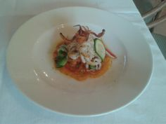 #gourmet #restaurant