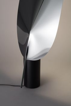 Modern LED Table Lamp by Patricia Urquiola for FLOS