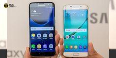 Galaxy S6 ve S7de e-mail sorunu! : Galaxy S6 ve Galaxy S7 modelleriyle birlikte gelen e-mail uygulamasına bir klavye sorunu baş gösterdi. Son günlerde bu modelleri kullanan kullanıcılar yazı yazmada sorunu yaşıyor.  http://www.haberdex.com/tekno/Galaxy-S6-ve-S7-de-e-mail-sorunu-/61920?kaynak=feeds #Teknoloji   #Galaxy #sorunu #e-mail #kullanan #kullanıcılar