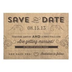Fancy Free Printable Save The Date Postcards Pinterest Vintage - Free printable save the date postcard templates