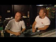 ▶ Classic Albums: Metallica - The Making Of ''The Black Album'' - YouTube