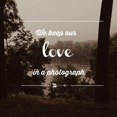 We Keep Out Love In A Photograph Ed Sheeran Song
