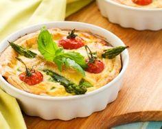 Lasagnes aux courgettes et au saumon | Cuisine AZ
