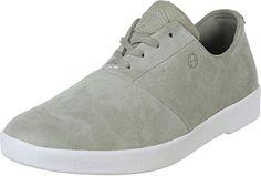 HUF Gillette Schuhe - http://on-line-kaufen.de/huf/huf-gillette-schuhe