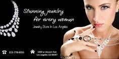 jewelry store in los angeles http://www.slausonsupermallinc.com/jewellery.html