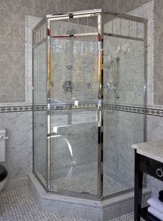 Brass Shower Door лучшие изображения 24 душевые двери
