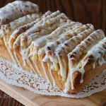 Lemon-Pull-Apart-Bread-Barbara-Bakes