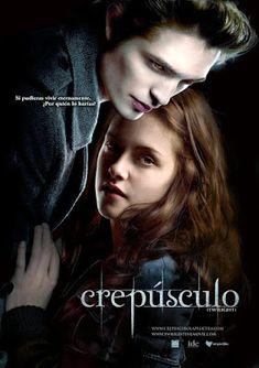Edukacine: Crepúsculo Edward Cullen, Robert Pattinson, Kristen Stewart, Bella Swan, Saga, Movie Posters, Movies, Fictional Characters, Baby Seal