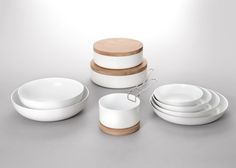 Timber and Tonic | ABCT 17 Piece Cookware Set | Est Magazine
