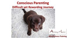 Children Free Play Human Deep Relationship with Nature Conscious Parenting: Rhythm Intuition Freedom Applied Psychology, Mindfulness Training, Alternative Education, Inspirational Quotes With Images, Conscious Parenting, States Of Consciousness, Mind Power, Mind Body Soul, Child Development
