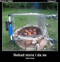 Topola-Online.com • Pogledaj temu - Smesne slike