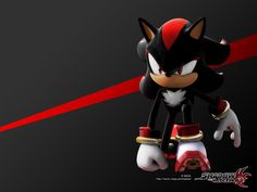 96 Best Shadow The Hedgehog Images