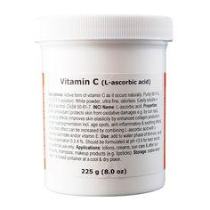 Buy l ascorbic acid