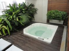 257, Suites, Outdoor Decor, Home Decor, Decoration Home, Room Decor, Interior Design, Home Interiors, Interior Decorating