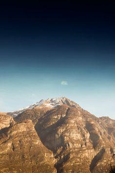A Wonderful World | Jay Bower