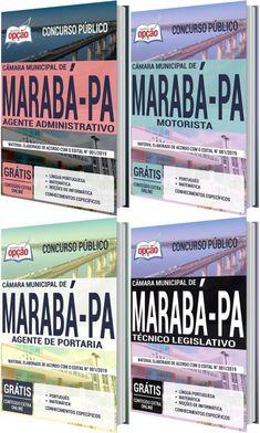 Concurso Codhab Brasilia Concurso Apostilas Para Concursos E