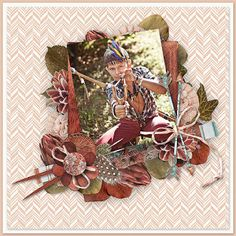Indian Summer by Ilonka's Scrapbook Designs  http://www.digiscrapbooking.ch/shop/index.php?main_page=product_info&cPath=22_188&products_id=20386 http://www.godigitalscrapbooking.com/shop/index.php?main_page=product_dnld_info&cPath=29_271&products_id=29392 http://withlovestudio.net/shop/index.php?main_page=product_info&cPath=27_413&products_id=8505 Photo by Anastasia Serdyukova Photography Use with Permissions http://www.vesnugka.500px.com/