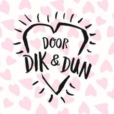 #dik #en #dun Heart Quotes, Words Quotes, Dutch Words, Facebook Quotes, Dutch Quotes, Love Hug, Perfection Quotes, Friends Forever, Friendship Quotes