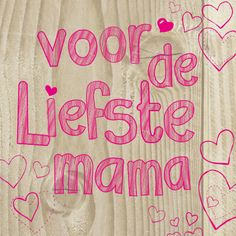 Did you ever notice that mom spelled upside down is wow mother happy mothers flower blessings dutch friendship messages potato accessories dutch language voltagebd Images