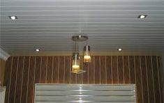 Image result for nigerian house wiring Flat Plan, Residential Electrical, Types Of Foundation, House Plans Mansion, Pvc Panels, House Wiring, Cost To Build, Pvc Wall, Construction Process