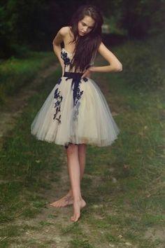 d8b0ec58100 Custom Made A Line Short Lace Prom Dresses