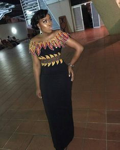 is an African fashion and lifestyle website that showcase trendy styles and designs, beauty, health, hairstyles, asoebi and latest ankara styles. African Print Dresses, African Print Fashion, African Fashion Dresses, African Attire, African Wear, African Women, African Dress, Latest Aso Ebi Styles, Style Africain