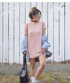 Imagem de dress, fashion, and jacket