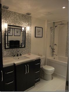 design-ties.blogspot.com/2010/02/pattis-bathroom-complete...