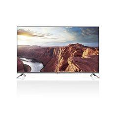 LG 42LB670V Televizyon