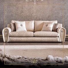 Furniture, Luxury Living Room, Soft Sofa, Living Room Sofa, Sofa Furniture, Sofa Design, Luxury Sofa Living Room, Luxury Furniture, Latest Sofa Designs