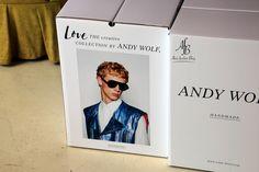 Andy Wolf: Brillen made in Austria https://www.alnisfescherblog.com/andy-wolf-brillen-made-in-austria/