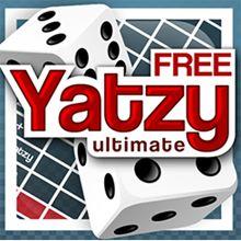 Yatzy Free gran juego de apuestas online | Windows Phone Apps - Juegos Windows Phone, Aplicaciones, Noticias