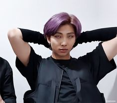 Find images and videos about gif, bts and jungkook on We Heart It - the app to get lost in what you love. Bts Kim, Kim Namjoon, Mixtape, Bts Aesthetic Pictures, Rap Lines, Mnet Asian Music Awards, Bts Video, Foto Bts, Rap Monster