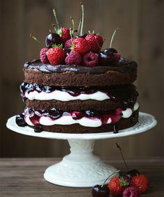 Backtrends_Naked Cake