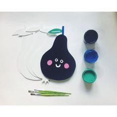 Atelier DIY Déco murale pour les enfants ET les adultes! Il reste des places dispos Samedi 23 et dimanche 24! @klindoeil @carreaudutemple 20€ par personne / réservation : steffiebrocoli@gmail.com