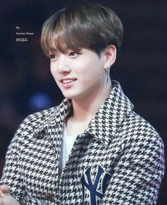 """""""Please d-don't"""" Taehyung . """"You're mine baby boy"""" Jungkook . _______ Taehyung was betrayed by his friend . On his way to give his friend the money he owed. Foto Jungkook, Jungkook Lindo, Jungkook Smile, Kookie Bts, Jungkook Oppa, Namjoon, Hoseok, Jung Kook, Busan"""