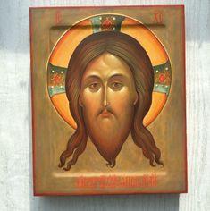 Ikon, Christ, Album, Painting, Beautiful, Art, Art Background, Painting Art, Kunst