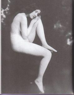 Carole wakeland nude