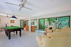 Pattaya Holiday Villa BL55790901095.