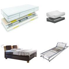 Hochwertige Matratzen günstig kaufen – Sorgen Sie für noch mehr Schlafkomfort Shops, Outdoor Furniture, Outdoor Decor, Sun Lounger, Home Decor, Tents, Chaise Longue, Decoration Home, Room Decor