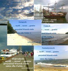 Wtorek ... lato 2014 ...  .... więcej na blogach : Przemyślenia o poranku : http://pierwszamysl.blogspot.com/ o szukaniu pracy : http://bez-etatu.blogspot.com/ Widok z okna i komentarz poranka: http://jakimon.blogspot.com o miłosnych perypetiach : http://iruchna.blogspot.com