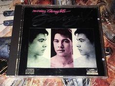 Gary Valenciano Moving Thoughts 1987 Mega RARE Import CD P 94 473 | eBay