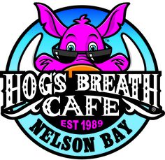 Hog's Breath can be credited with developing and specialising Prime Rib Steaks in Australia, with the boast that there's not a more tender, mouth-watering steak to be found anywhere.