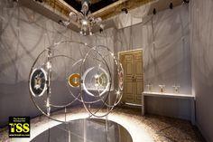 BEM-VINDO AO E.S.P FASHION BLOG BRASIL: Diptyque Co-Creates Fragrance Installation With It...