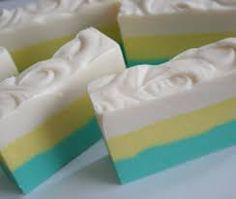 Resultado de imagen para homemade soap