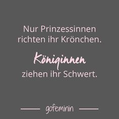 Spruch des Tages: Die besten Sprüche von Employing well known insurance quotes is the perfect Saying Of The Day, Quote Of The Day, Best Quotes, Love Quotes, Inspirational Quotes, Nursing Memes, Sarcasm Humor, Makeup Quotes, Insurance Quotes