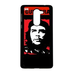 Che Guevara Case For Huawei Honor 6X